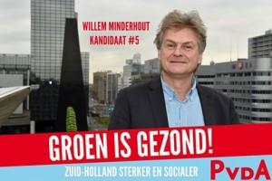 02-Willem