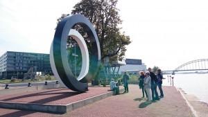 15-08-25-Drechtoevers Beeldenpark PvdA-03
