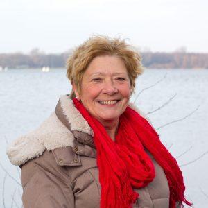 Anneke Heinecke