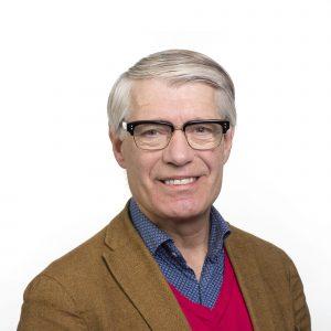 Wim van Heemst