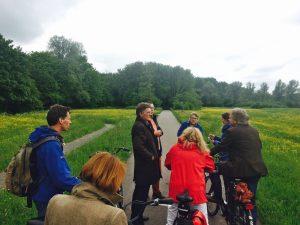 Groen in de Stad 02-Westerpark