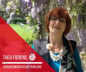 Thea Fierens