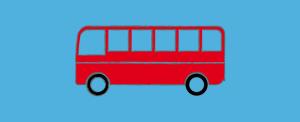 Header openbaar vervoer