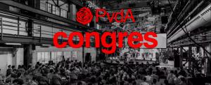 PvdA Congres