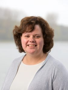 Anne-Marie Ligthart