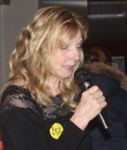 Hennie Wiersma