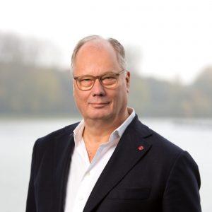 Leo Bruijn