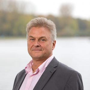 Willem Minderhout