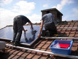 Zeker zijn van duurzame energievoorziening die sociaal en eerlijk is