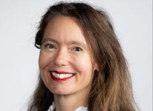 Anne Koning
