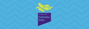 Banner Hollandse Delta